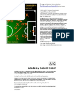 gc101.pdf
