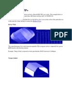 Bosch EDC15P.pdf