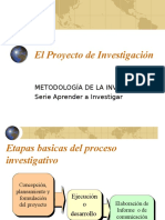 sesion 14 Proyecto.ppt