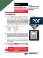 CPU-95-II-4-08.pdf