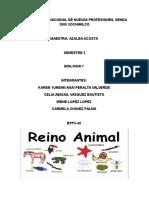 Animalia.docx