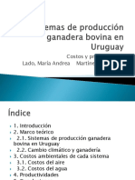 sistema de produccion bovino ganadera Lado, Martinez.pdf