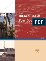 oilandgassecondeditionchemicalengblog.pdf