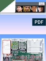 Los Componentes Internos Del Router.ppt