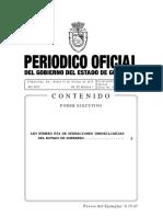 Ley de Operaciones Inmobiliarias Del Estado de Guerrero.pdf-1