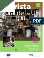 PublicationENRD Agricultura Familiar