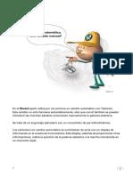 sp_01V.pdf