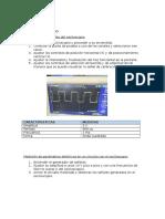 IV-PROCEDIMIENTO.docx