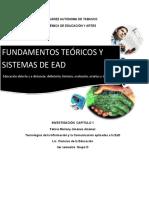 BTEAD.pdf