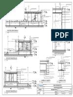 A103- SECCIONES ARQUITECTÓNICAS CASA FARNSWORTH-1.pdf