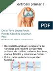 OSTEOARTROSIS-PRIMARIA.-FINAL.pptx