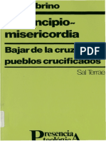 sobrino,_jon_-_el_principio_misericordia.pdf