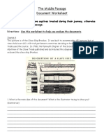 Middle Passage Worksheet .pdf