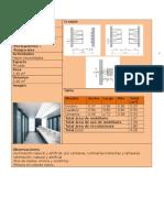 FICHA-INFORMATIVA-ANÁLISIS-DE-ÁREAS.docx