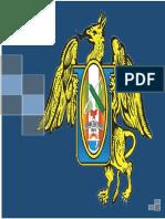 EL-RENACIMIENTO-EPISTEMOLÓGICO.docx