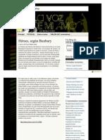 blogs.heraldo.es-lavozdemiamo--p=2343