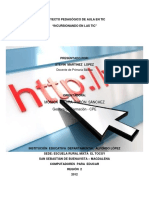 proyectodeaulatic-incursionandoenlastic-121218111919-phpapp01.pdf