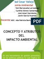 Economia Ambiental_4