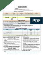 Copy of Syllabus_2014-2015-11th_grade New
