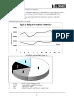 42618830-Additional-Graphs.doc