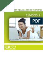 01 Formulacion Evaluacion Proyectos