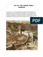 the great wall china (1).docx