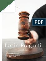 IusInFraganti2+ULTIMO