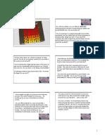 2_Social_Responsibility-2.pdf