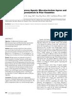 524.full.pdf