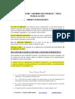 resumen_documento_basico.pdf