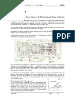 Sistema de aire.pdf
