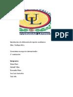 Cómo Influye La Comunicación en El Clima Laboral (1) (Autoguardado)
