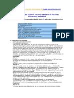 legislacion_madrid.pdf