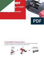 Crimp-booklet Finalforprint 07162013