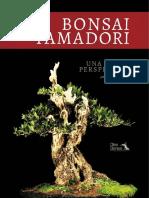 Yamadori - Andres Biccoca