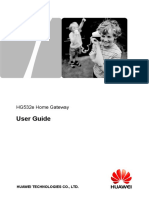 HG532e User Guide 04 English Bridge