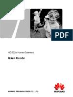 HG532e User Guide 04 English Bridge
