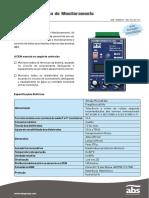 Catalogo CEM