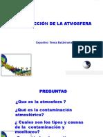 ATMOSFERA.pdf