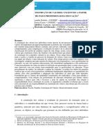 12_52_28_O_Processo_de_Construcao_de_Valores__Um_Estudo_a_Partir_da_O (1).pdf