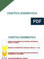 cinetica Enzimatica.pdf