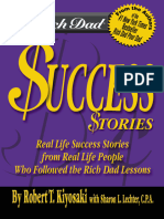 [Robert_T._kiyosaki,_Sharon Rich Dad Success Stories