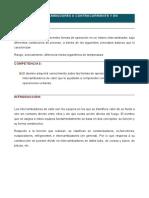 Práctica 1. Operaciones farmacéuticas