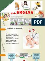 alergias (3)