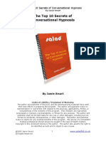 The_Top_10_Secrets_of_Conversational_Hypnosis.pdf