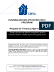 RTA revised 04 07 14_1.pdf