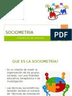Sociometría.pptx