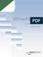07-Guia-Analisis-de-Riego-DropControl_v1.0.pdf