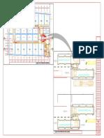 Plano de Ubicacion Final Depsa n01