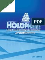 Catalogo Holophane 2